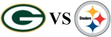 Green-Bay-Packers-vs-Pittsburgh-Steelers
