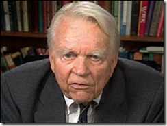 andy-rooney picks the NFL