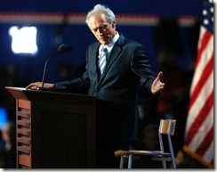 clint eastwood talks to roger goodell-1