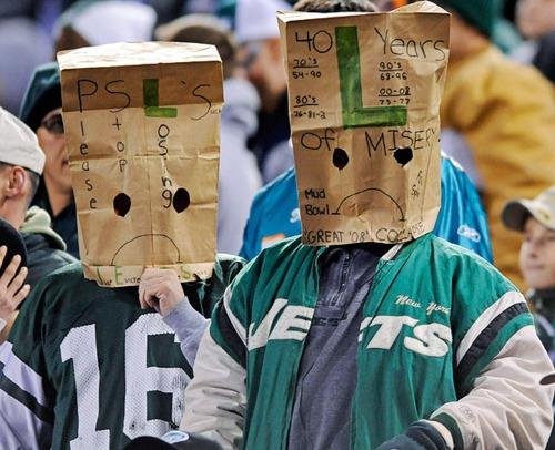 2020-21 NFL Computer Predictions and Rankings Team News  sooooo inquiry