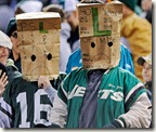 miserable jets fans