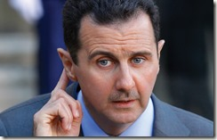 bashar-al-assad picks the NFL