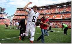 brian hoyer wins