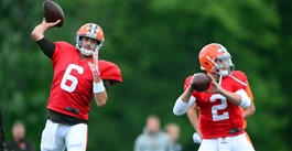 Manziel and Hoyer I can't breath