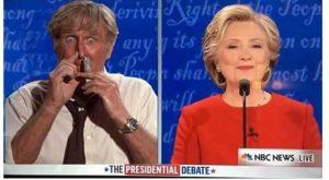 trump-debates-glue