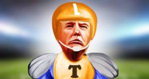 trump-helmet