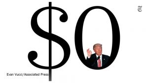 ny-times-trump