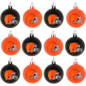browns-ornament